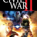 Civil_War_II_Vol_1_0