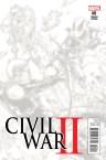 Civil_War_II_Vol_1_0_Gi_Connecting_Variant_A
