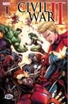 Civil_War_II_Vol_1_1_BuyMeToys.com_Variant