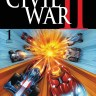 Civil_War_II_Vol_1_1_Hot_Wheels_Variant