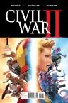 Civil_War_II_Vol_1_1_Marquez_Variant