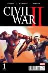 Civil_War_II_Vol_1_1_McNiven_Variant