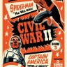 Civil_War_II_Vol_1_3_Cho_Variant