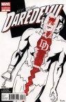 Daredevil_Vol_3_3_Second_Printing_Variant