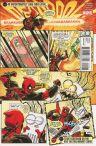 Deadpool_Vol_4_5_Secret_Comic_Variant