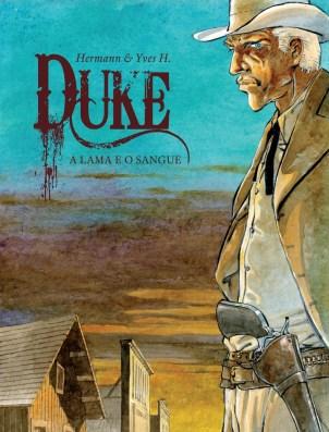 Duke_capa