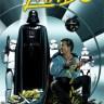 Lando_Vol_1_1_Newbury_Comics_Variant