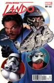 Star_Wars_Lando_Vol_1_1_Greg_Land_Variant