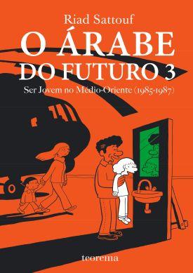 _o_arabe_do_futuro_3