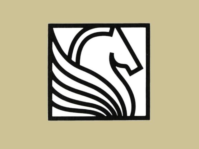 Comunicado oficial da Salvat com boas notícias