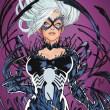 Amazing_Spider-Man_Vol_4_16_ComicXposure_Exclusive_Variant