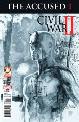 Civil_War_II_The_Accused_Vol_1_1_Diamond_Retailer_Summit_2016_Exclusive_Variant