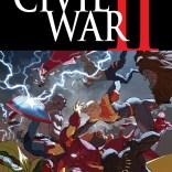 Civil_War_II_Vol_1_5