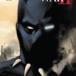 Civil_War_II_Vol_1_5_Black_Panther_Variant