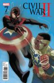 Civil_War_II_Vol_1_7_Miles_Morales_vs._Sam_Wilson_Variant