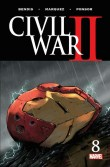 Civil_War_II_Vol_1_8