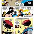 Guerras_Secretas_02_pg8-page-001 - Copia