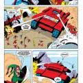 Guerras_Secretas_02_pg9-page-001 - Copia