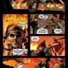 Marcas de Guerra_pg11-page-001