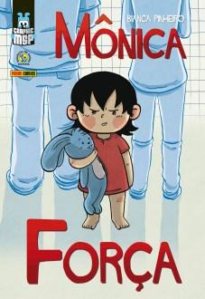 MonicaForca