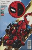 Spider-Man_Deadpool_Vol_1_2_Fifth_Printing_Variant