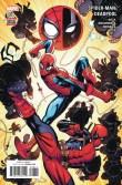 Spider-Man_Deadpool_Vol_1_8