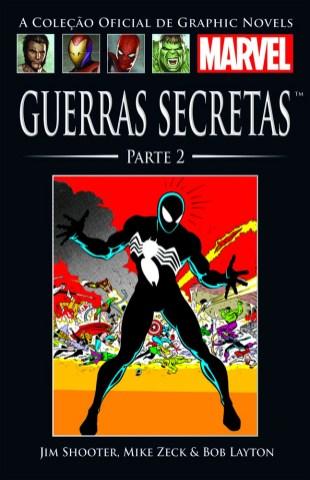 V54PT Guerras Secretas 2_Capa_frente_peq