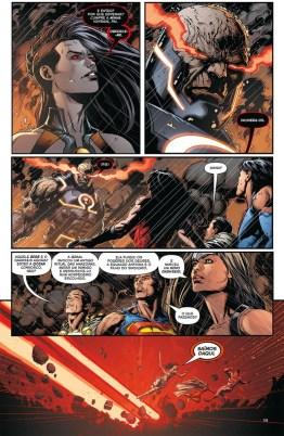 A Guerra de Darkseid parte 2 pagina 135