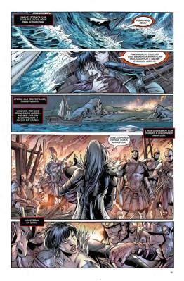 A Guerra de Darkseid parte 2 pagina 79