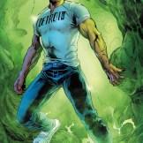 A Guerra de Darkseid parte 2 pagina 94