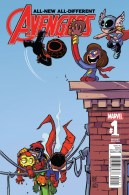 All-New,_All-Different_Avengers_Annual_Vol_1_1_Young_Variant