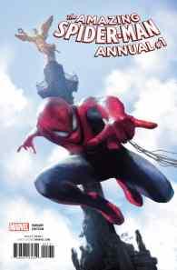 Amazing_Spider-Man_Annual_Vol_3_1_Valdes_Variant