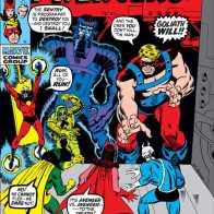 Avengers_Vol_1_91