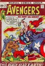 Avengers_Vol_1_93