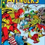 Avengers_Vol_1_95