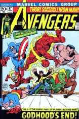 Avengers_Vol_1_97