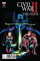 Civil_War_II_The_Oath_Vol_1_1_Albuquerque_Variant