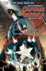 Free_Comic_Book_Day_Vol_2016_Captain_America
