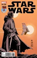 Star_Wars_Vol_2_15_Francesco_Francavilla_Variant