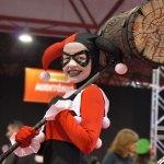 Comic Con 2017 – A fotorreportagem 2