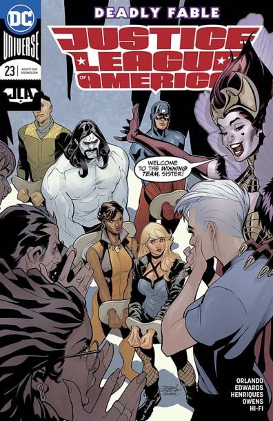 Justice_League_of_America_Vol_5_23