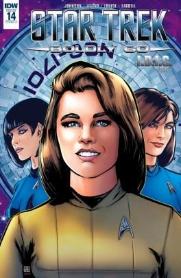 Star Trek - Boldly Go 014-000