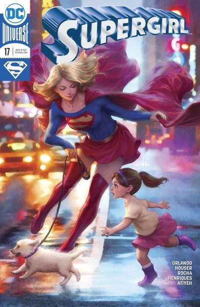 Supergirl_Vol_7_17_Variant