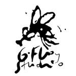 G. Floy Studio