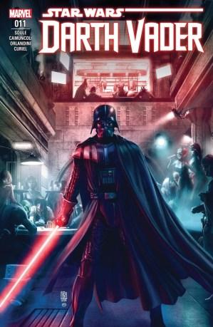 Darth Vader (2017-) 011-000