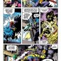 Demolidor_10-page-001