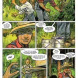 Harrow County 3 [32] PORT druka3