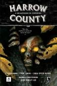 Harrow County 3