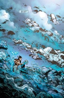 Justice League of America (2017-) 025-004
