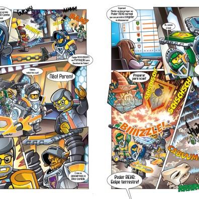 LEGO_Nexo_Knights_1718_26-27